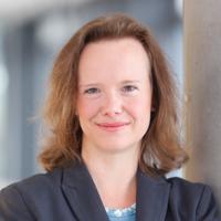 Prof. Dr. Nicole Kimmelmann